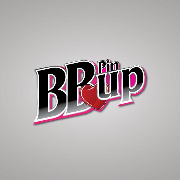 BBpinUp