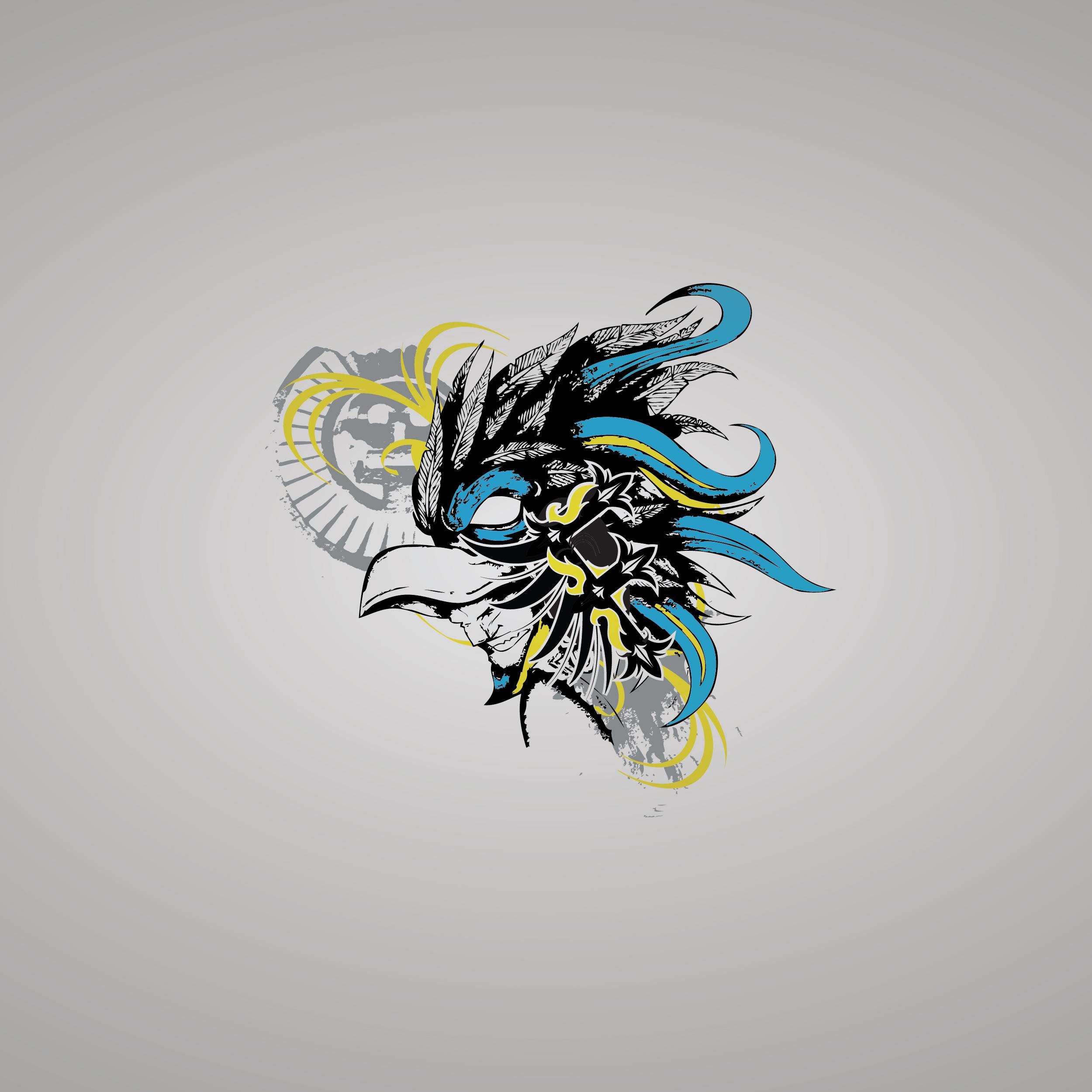 aztec-01