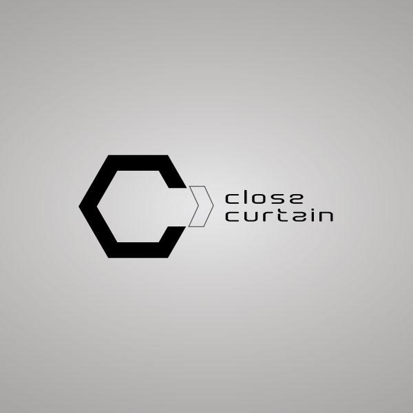 closecurtain