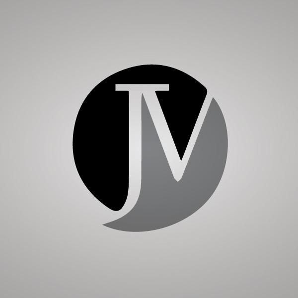jv-golf