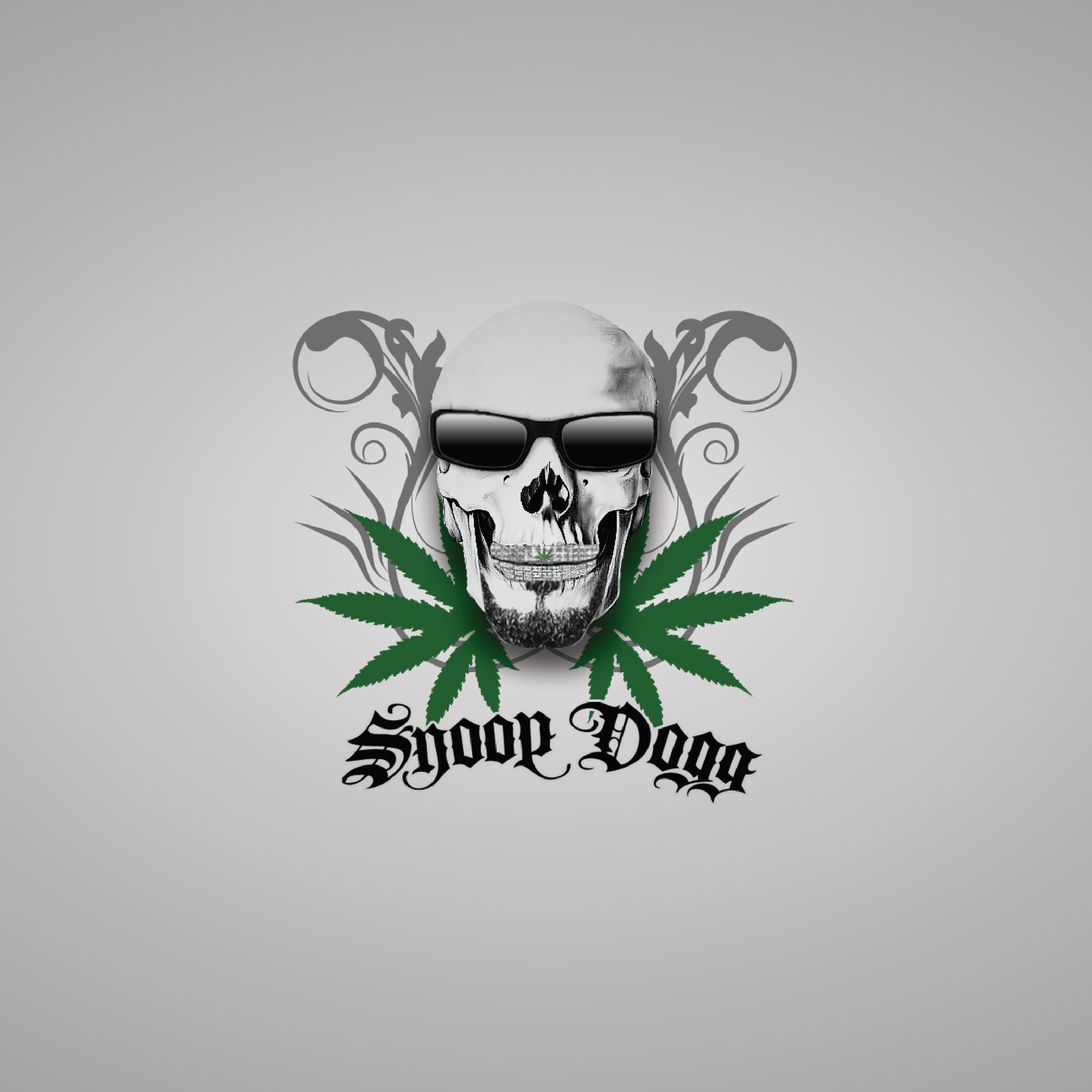 snoop2-01
